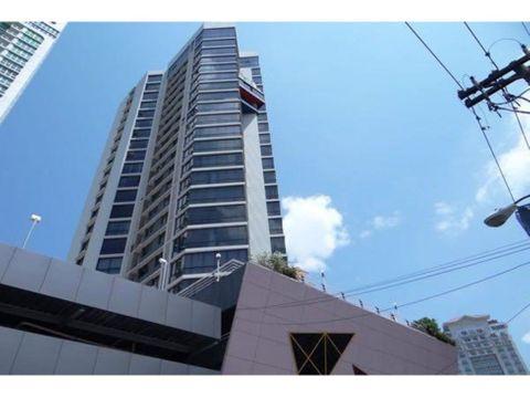 apartamento en venta area bancaria ph vista tower