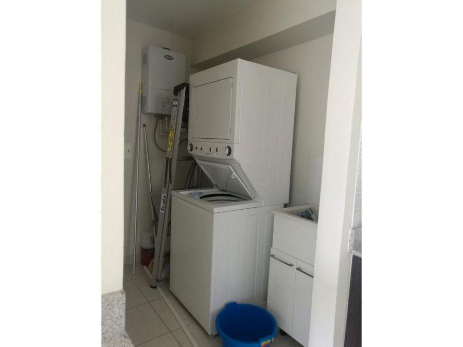 apartamento en alquiler el cangrejo ph miro
