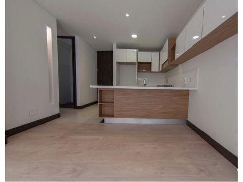 en venta hermoso apartamento en la exclusiva zona de santa barbara