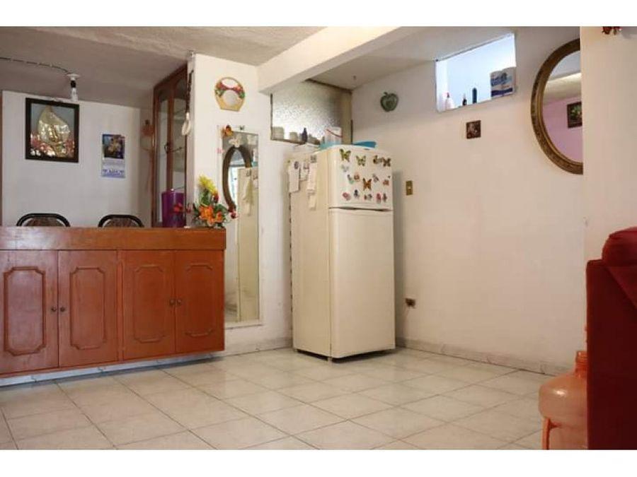 casa en venta en colonia coatepec puebla