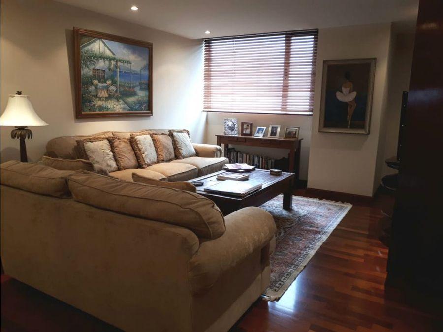 venta de apartamento en tintoretto zona 14