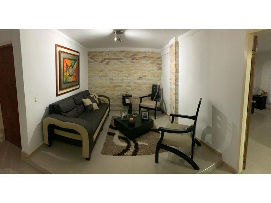 venta de apartamento charallave urb cima real miranda venezuela