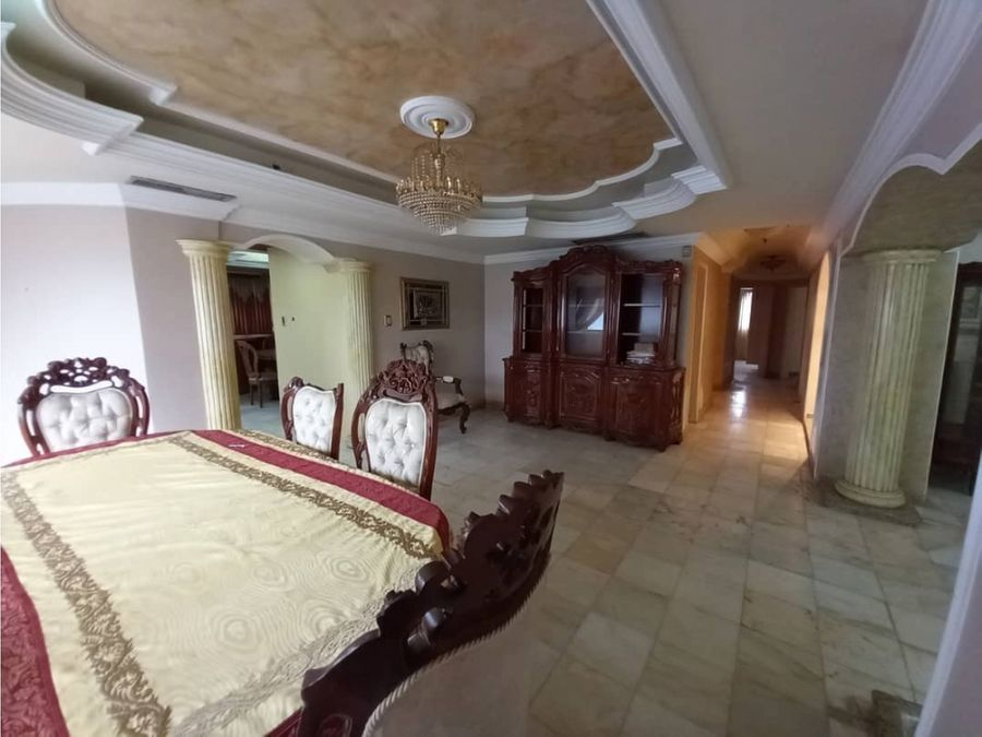real vision vende apartamento ibo 49451