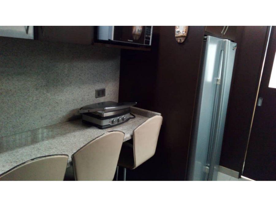 venta de apartamento 87m23h2b1pe guarenas miranda venezuela