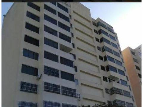 venta apartamento en caracas baruta ve02 049dcc ss