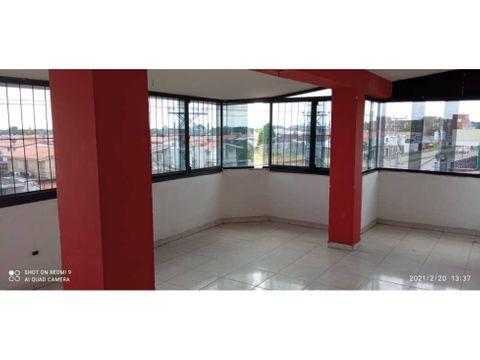 real vision vende apartamento ibo 124016