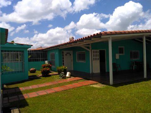 real vision casa ibo 120067