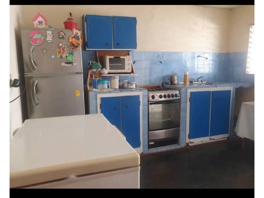 real vision vende casa av miranda ibo 120067