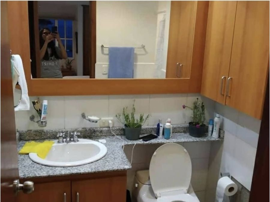 real vision alquila apartamento ibo 49451