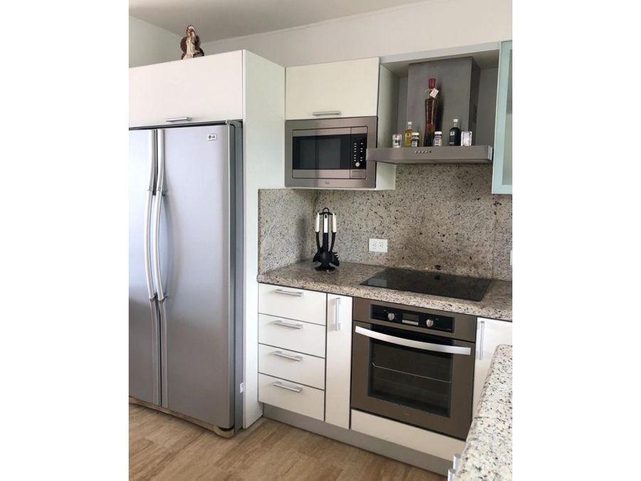 real vision vende apartamento isla de margarita ibo 49451
