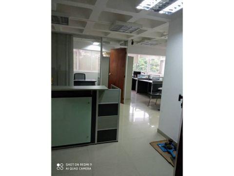 venta y alquiler de oficina