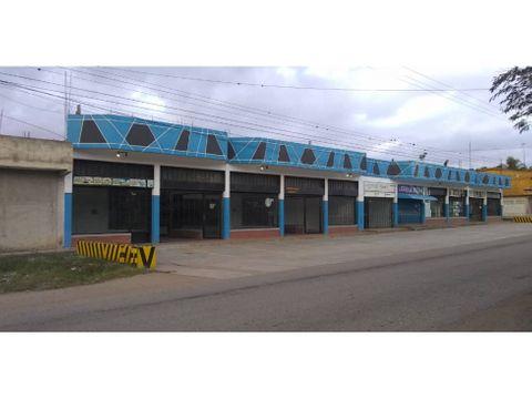 centro comercial barquisimeto edo lara