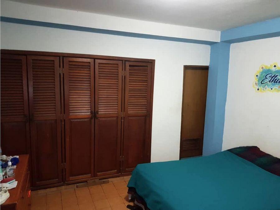 real vision vende casa ibo 96620