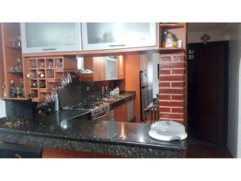 venta town house caraballeda 230m25h3b3pe la guaira venezuela
