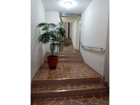 en venta moderno y acogedor apartamento en laureles medellin