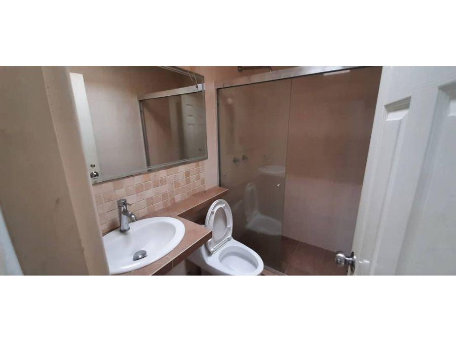 real vision vende casa en laguna paraiso ibo 49451