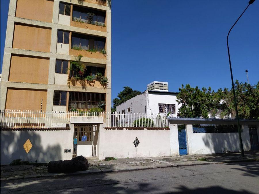 venta de apartamento 145m24h3b2pe el paraiso caracas
