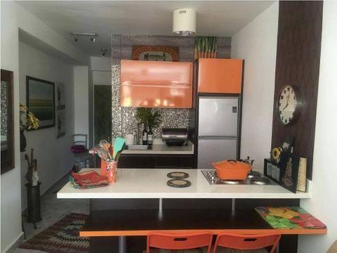 real vision aquila apartamento en margarita ibo 49451