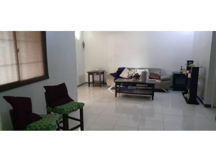 real vision vende casa en urb juana la avanzadora ibo 123322