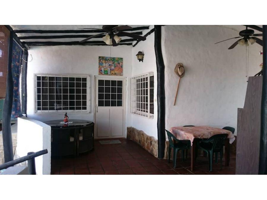 venta de 2 casasparcela 500m2 macanao isla de margarita venezuela
