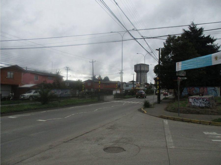 propiedad urbana comercial picarte hettich