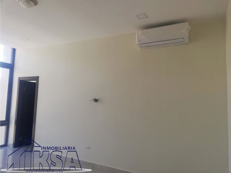 apartamento en la hacienda
