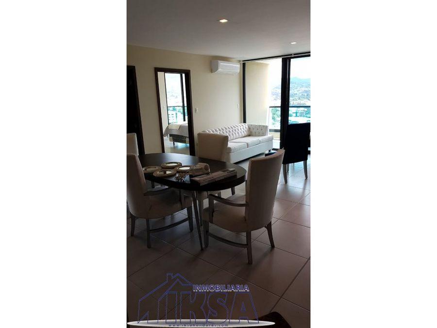 apartamento lomas del mayab torre astria