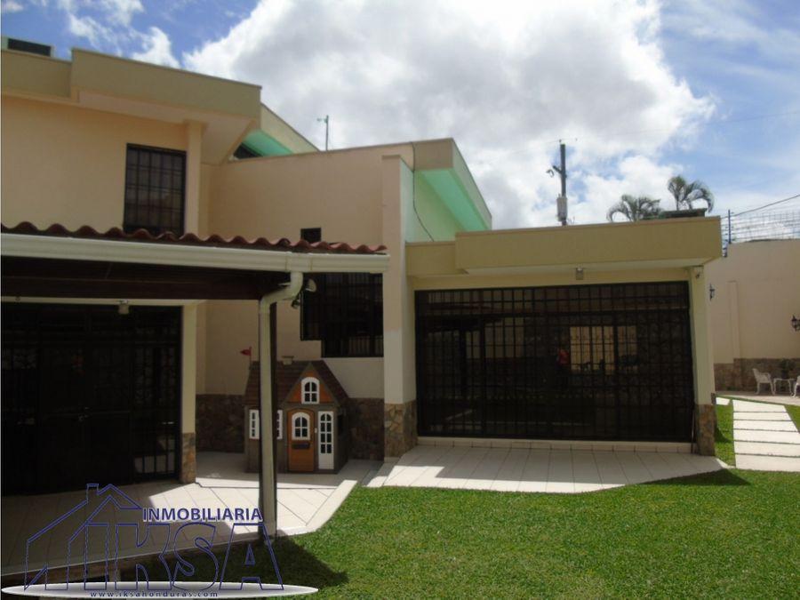 casa en lomas del mayab