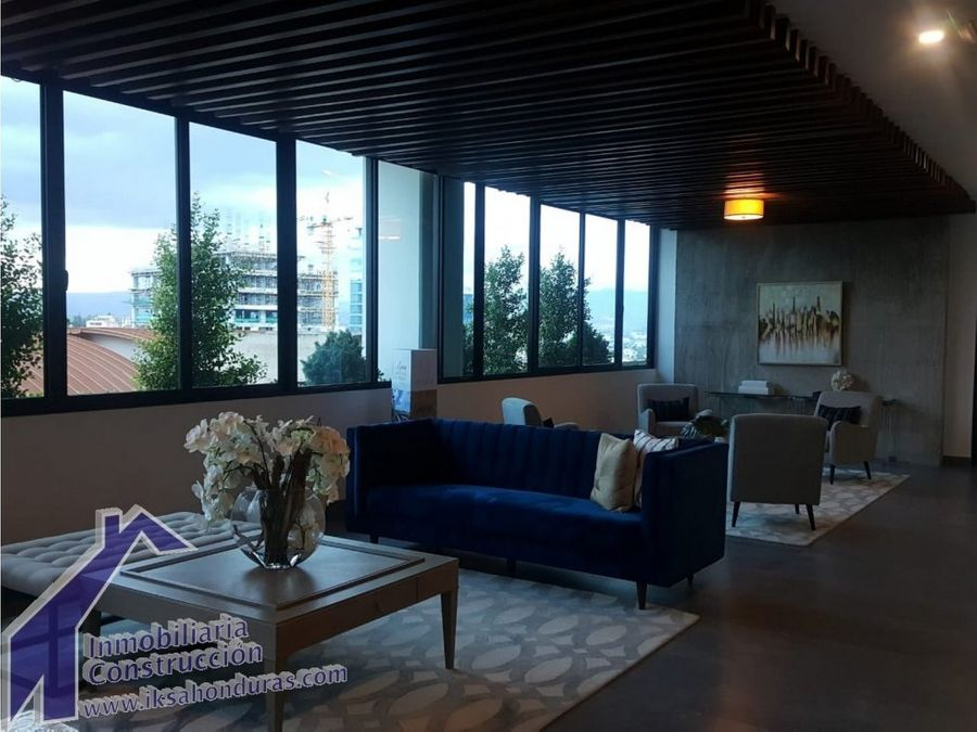 apartamento torre astria lomas del mayab