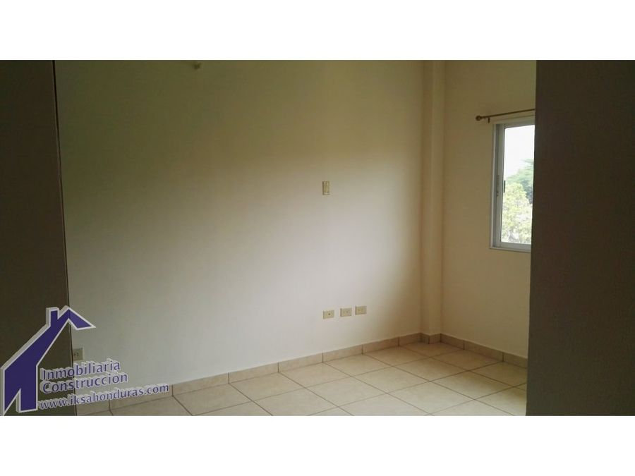 apartamento en san ignacio