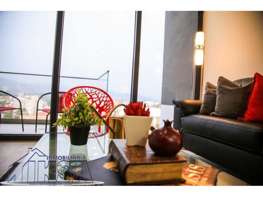 apartamento en lomas del guijarro torre aria