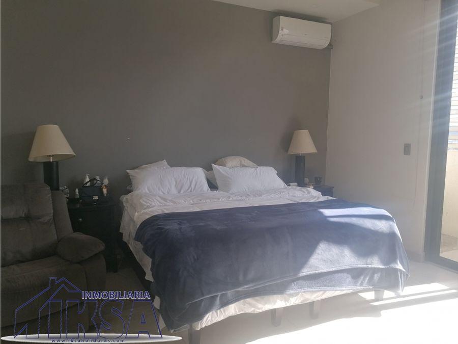 apartamento torre aria la cumbre