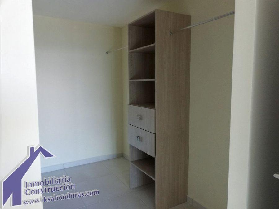 apartamento en astria lomas del mayab