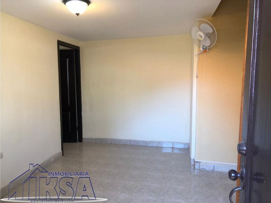 apartamento puerta del sol