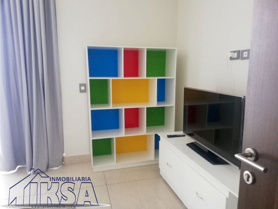 apartamento en lomas del mayab