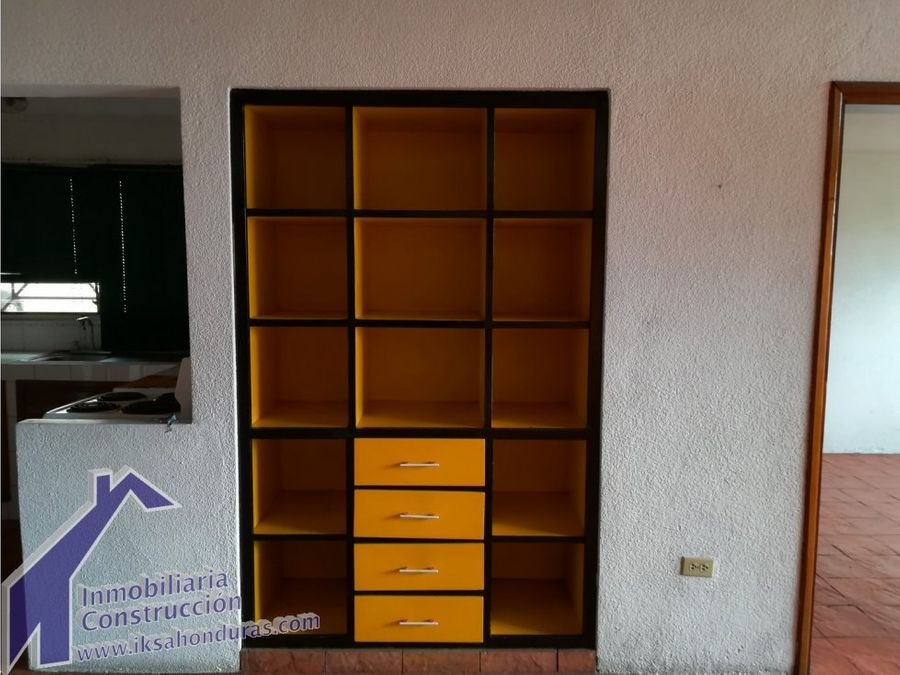 apartamento altos de miramontes