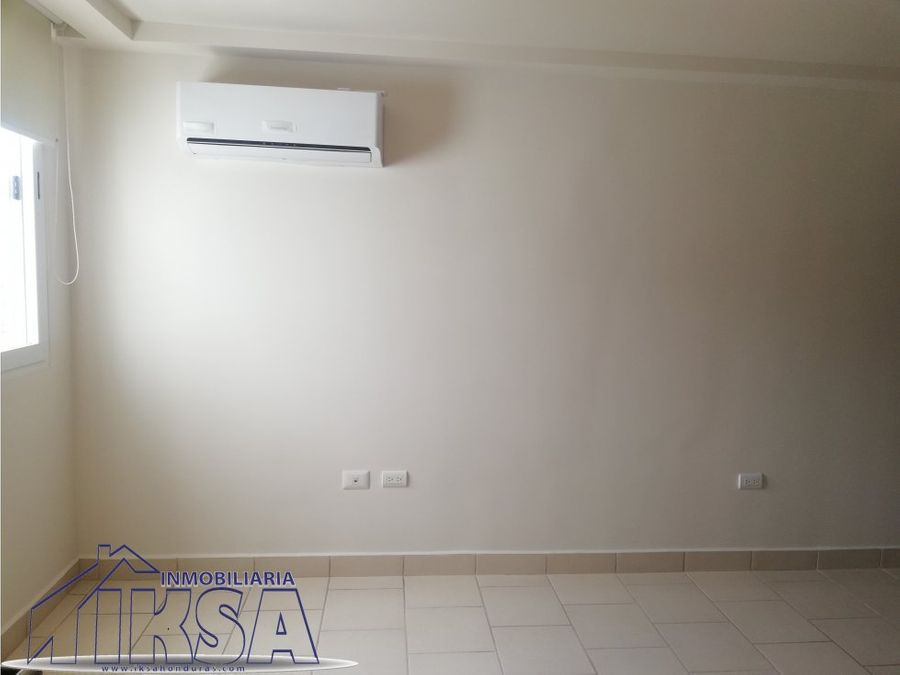 apartamento en ecovivienda