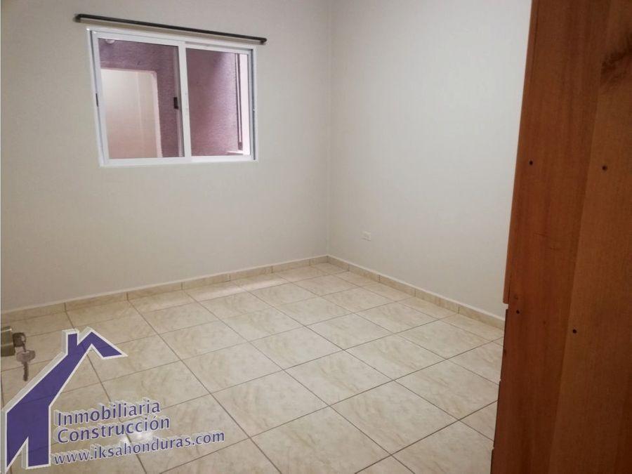apartamento residencial el trapiche