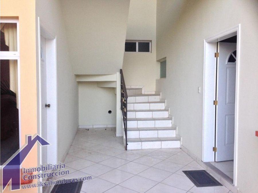 apartamento copacabana