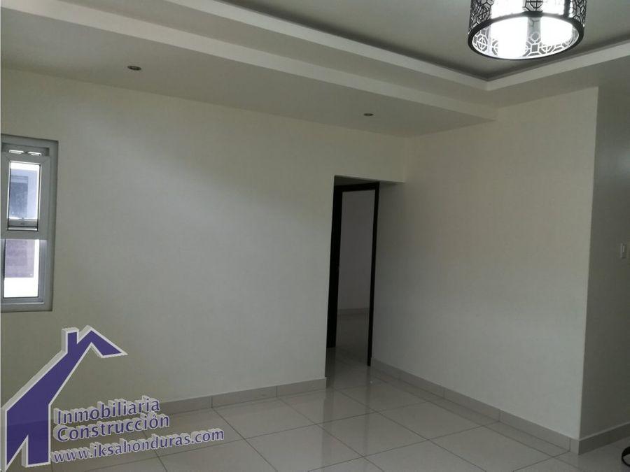apartamento miraflores