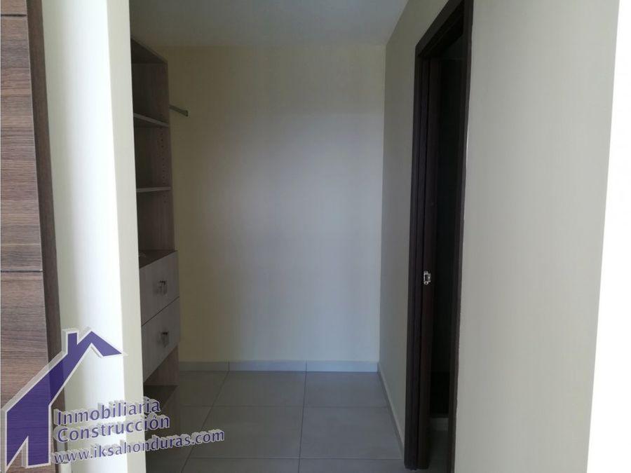 apartamento astria lomas del mayab