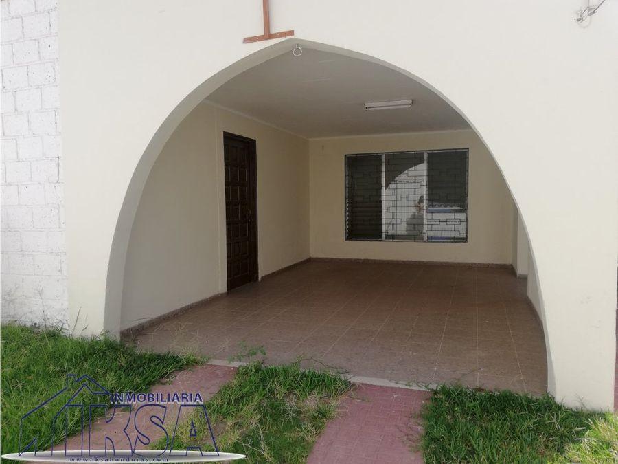 casa payaqui