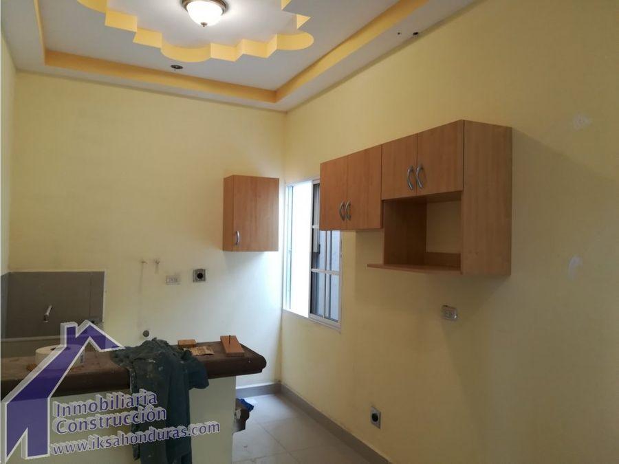 apartamentos en residencial miraflores sur