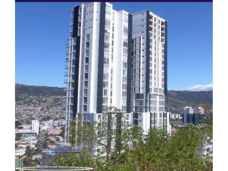 apartamento torre onyx lomas del mayab