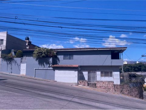 casa en palmira