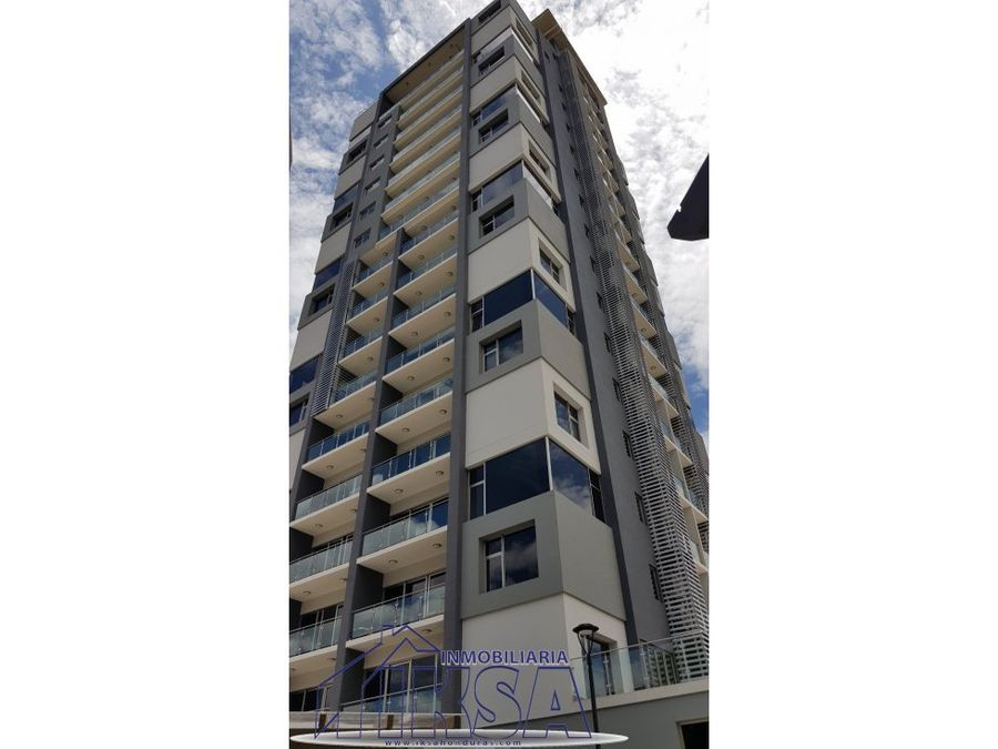 apartamento torre taragon