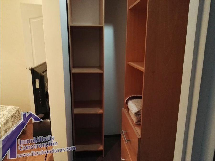 apartamentos en lomas del guijarro