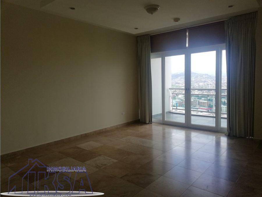 apartamento lomas del mayab