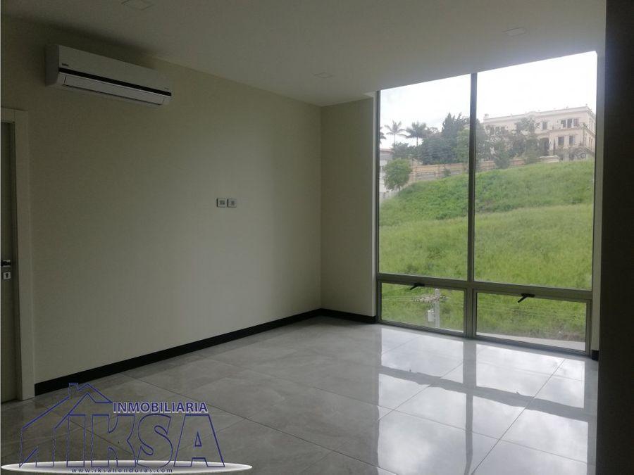 apartamento en lomas del mayab torre vitri