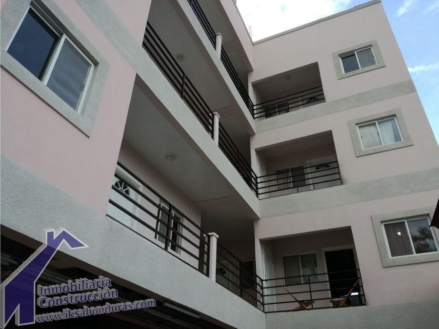 apartamento residencial las colinas